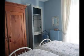 chambre d hote a erquy chambres d hôtes familiale de la couture entre cap d erquy et cap