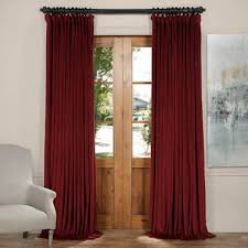extra wide curtains u2013 decor room with extra wide curtains