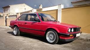 bmw e30 modified photo collection bmw 316 e30