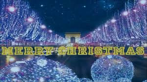 happy holidays hanukkah kwanzaa merry christmas