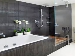 Bathroom Design Gallery Bed U0026 Bath Master Bathroom Ideas Photo Gallery With Bathtub And