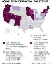 lexus of omaha careers many nebraska companies already have anti lgbt discrimination