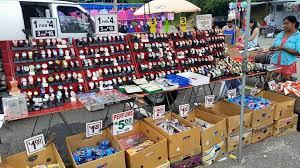Flea Market Queens NY Suffolk County & Nassau County