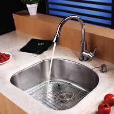kraus 28 inch undermount sink 28 inch undermount sink tags 95 stirring 28 inch undermount sink