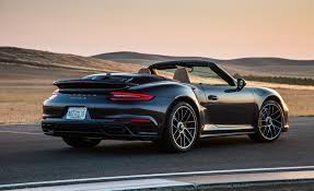 convertible porsche 2016 image result for 2017 porsche 991 turbo s exclusive best design