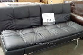 home decor stores san antonio futon target sofa bed walmart kitchen table walmart futons bed