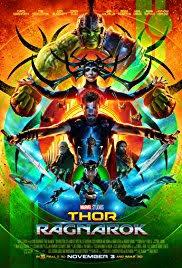 Thor Ragnarok Thor Ragnarok 2017 Imdb