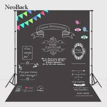 wedding backdrop chalkboard popular chalkboard photo backdrop buy cheap chalkboard photo