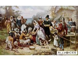 a thanksgiving message 2011 glenn zeliff christian perspectives