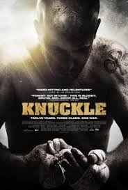 film dokumenter lorenzo knuckle 2011 rotten tomatoes