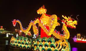 lantern light festival miami tickets lantern light festival in miami fl groupon