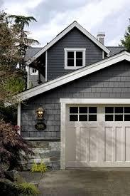 the black goose design designer tips for exterior finishes