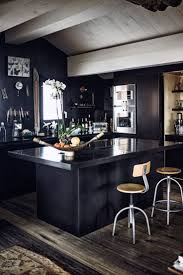Interior Designed Kitchens 1364 Best Kitchen Reno Ideas Images On Pinterest Kitchen Reno