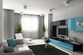 how to decorate a modern living room interior 5 excellent ideas modern apartment living room gallery of