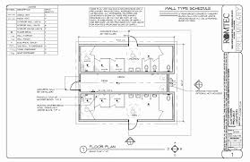 small church floor plans kitchen church floor plans stunning pictures design awesome