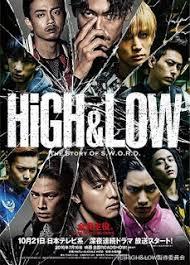 film action sub indonesia terbaru dorama asia download drama jepang korea gratis dengan ukuran mini