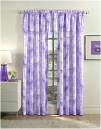 Bay Window Curtain Designs Home Design Dressing Bay Windows Ideas Cool Window Curtains