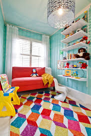 Kidsroom Colorful Zest 25 Eye Catching Rug Ideas For Kids U0027 Rooms