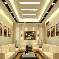 home interior ceiling design false ceiling in coimbatore7 sun home interior decors in
