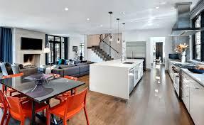 100 kitchen open floor plan kitchen room 2017 open floor
