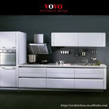 kitchen furniture brisbane kitchen furniture brisbane kitchens brisbane expert design