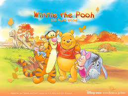 winnie the pooh wallpaper 83 wallpapers hd wallpapers