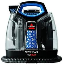 Steam Clean Auto Upholstery Upholstery Steam Cleaner Ebay