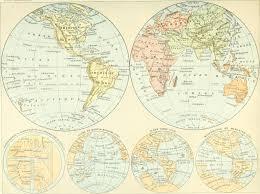 Mãªme In English - file nouveau larousse illustr礬 dictionnaire universel