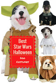 best star wars halloween costumes for dogs good doggies online