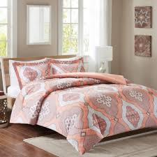 Pink Mossy Oak Comforter Set Buy Bedding Full Comforter Sets From Bed Bath U0026 Beyond