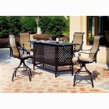 Outdoor Furniture At Sears by Sears Patio Furniture Sale 4 Best Outdoor Benches Chairs