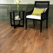 White Washed Laminate Wood Flooring - home depot laminate wood flooring reviews innovative and 25 best