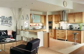 Wickes Fitted Bedroom Furniture by Best Fitted Kitchens New Interiors Design For Your Home
