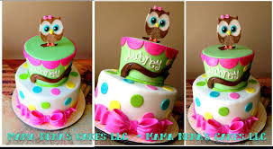 owl birthday cake publix image inspiration of cake and birthday