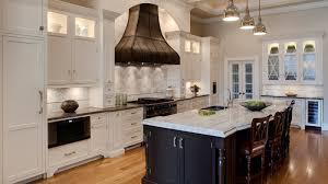 Drury Designs by Refined Traditional Kitchen In Burr Ridge Drury Design