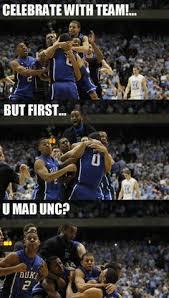 Coach K Memes - duke dominates unc yet again basketball powerhouse duke blue devils