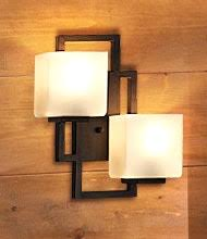 Sconces At Lowes Indoor Wall Light Sconces With Lighting Elegant Lowes For