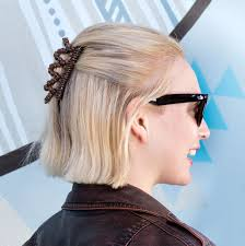 hair accessories for the best hair for thin hair