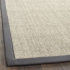 Lowes Area Rugs by Area Rug Simple Lowes Area Rugs Large Rugs In Gray Sisal Rug