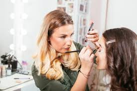 makeup classes mn find a makeup artist school in orlando fl beauty schools directory