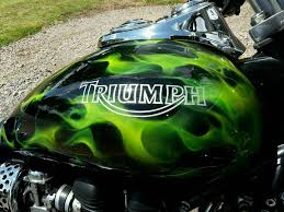 triumph speedmaster bobber custom not bonneville america or harley