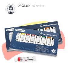 online get cheap artist oil paint colors aliexpress com alibaba