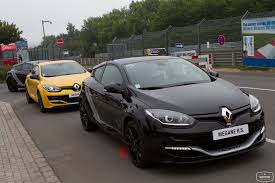 renault usa renault megane rs 275 trophy loud akrapovic exhoust sound fast
