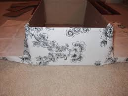 restoration beauty diy storage decorative boxes