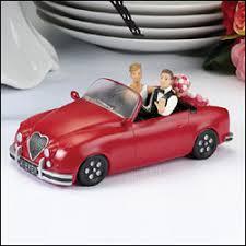 car cake toppers cake topper friday car cake topper a wedding cake