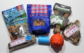 barkbox super chewer subscription box review november 2016 my barkbox super chewer november 2016 review