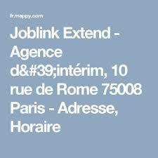 bureau d int駻im the 25 best ideas about agence d interim on bureaux d