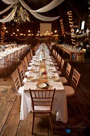 Rochester Wedding Venues Inexpensive Wedding Venues In Rochester Ny Finding Wedding Ideas