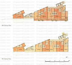 the arris singapore condo directory view full size select floor plan