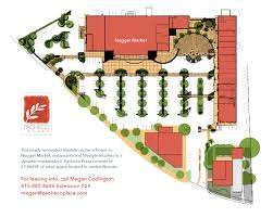 golden nugget floor plan pacheco plaza directory pacheco plaza novato novato shopping